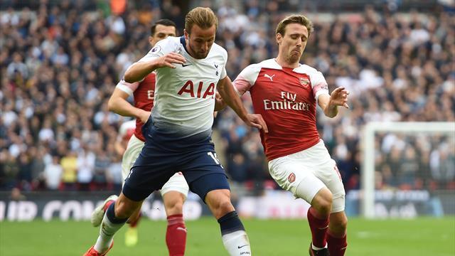 Premier League: Etapa 4 – Preview