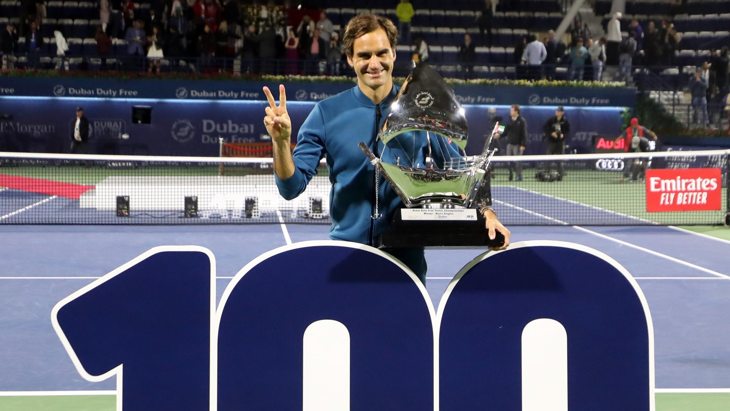 Federer Uniqlo Nike: le relazioni pericolose del sovrano del  N4YMRl