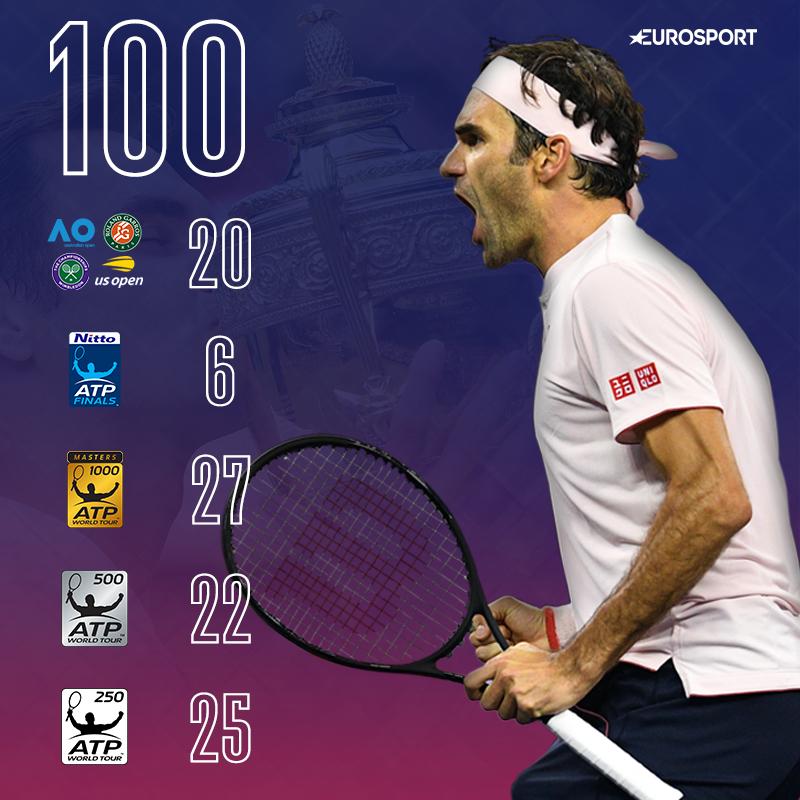 Roger Federer - Page 42 2535239
