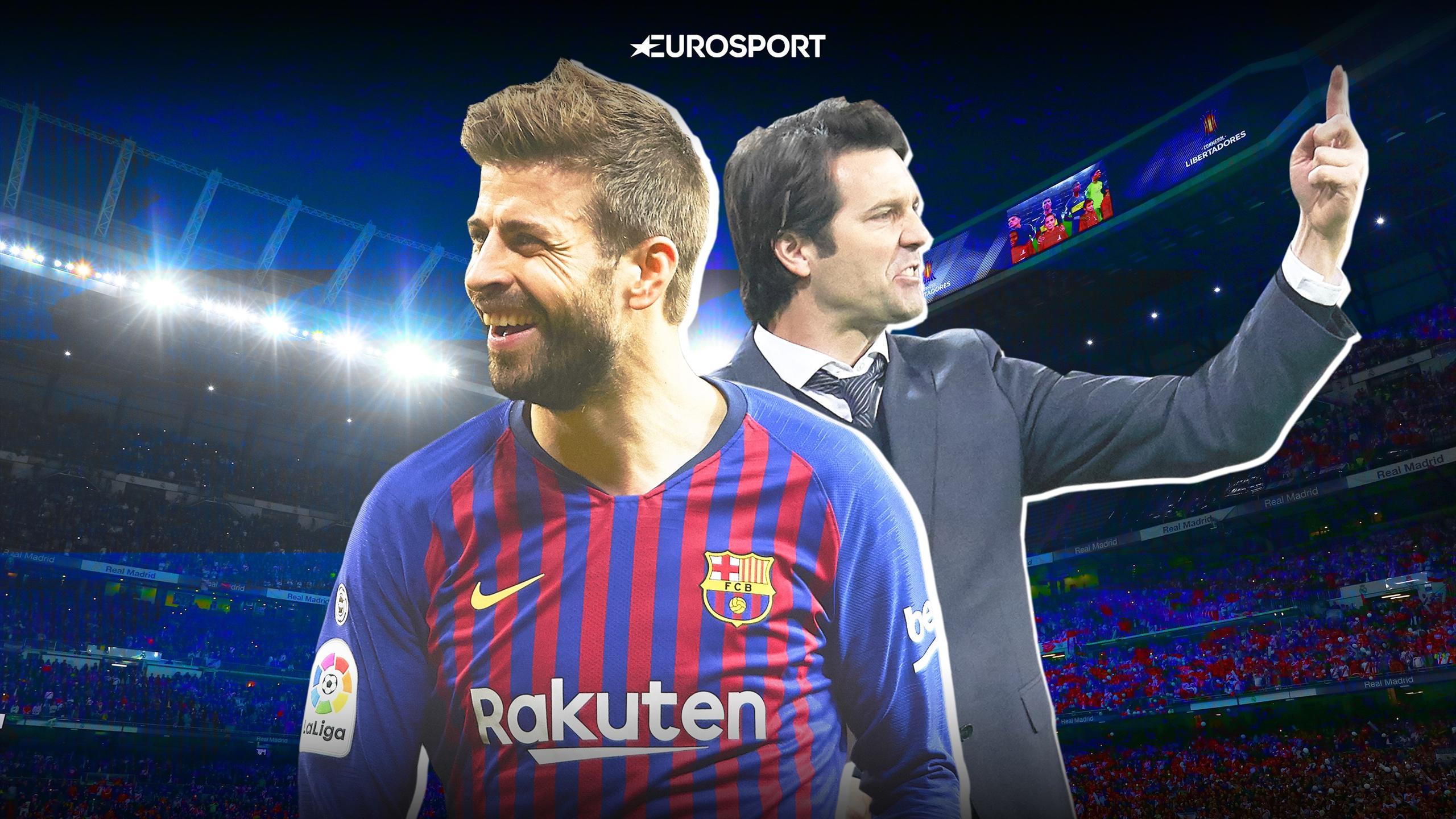 Баланс игр испанской барселоны по футболу