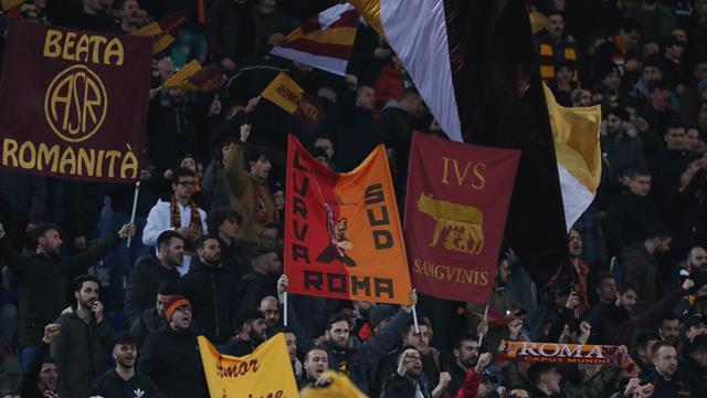 Roma : une révolution en surface permanente mais des maux bien plus complexes