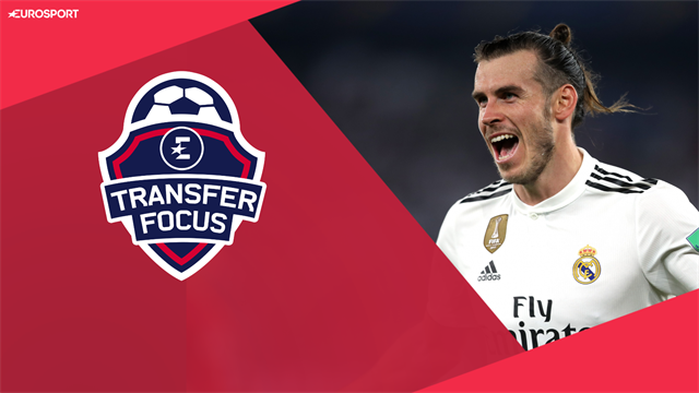 Transfer Focus: Bale's eye-popping wage demands 'may damage' United move