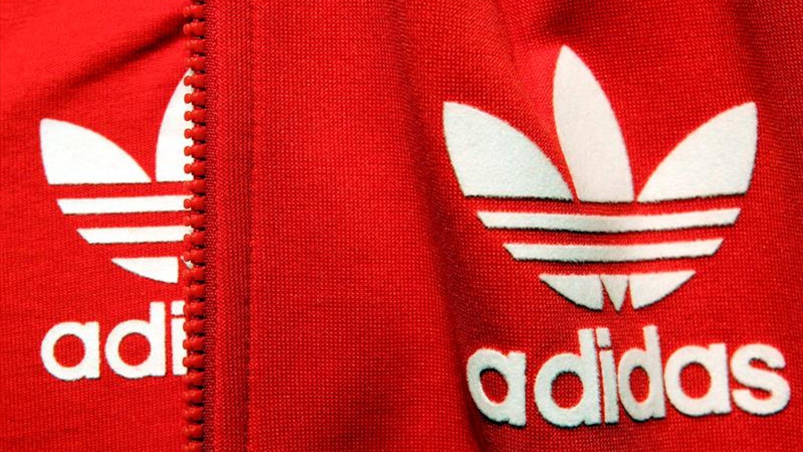 new concept 5c2dc 02434 Exempleados de Adidas condenados por corrupción en el baloncesto  universitario