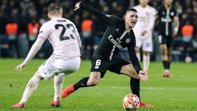 LIGUE DES CHAMPIONS UEFA 2018-2019//2020-2021 - Page 10 2538071-52660130-2560-1440