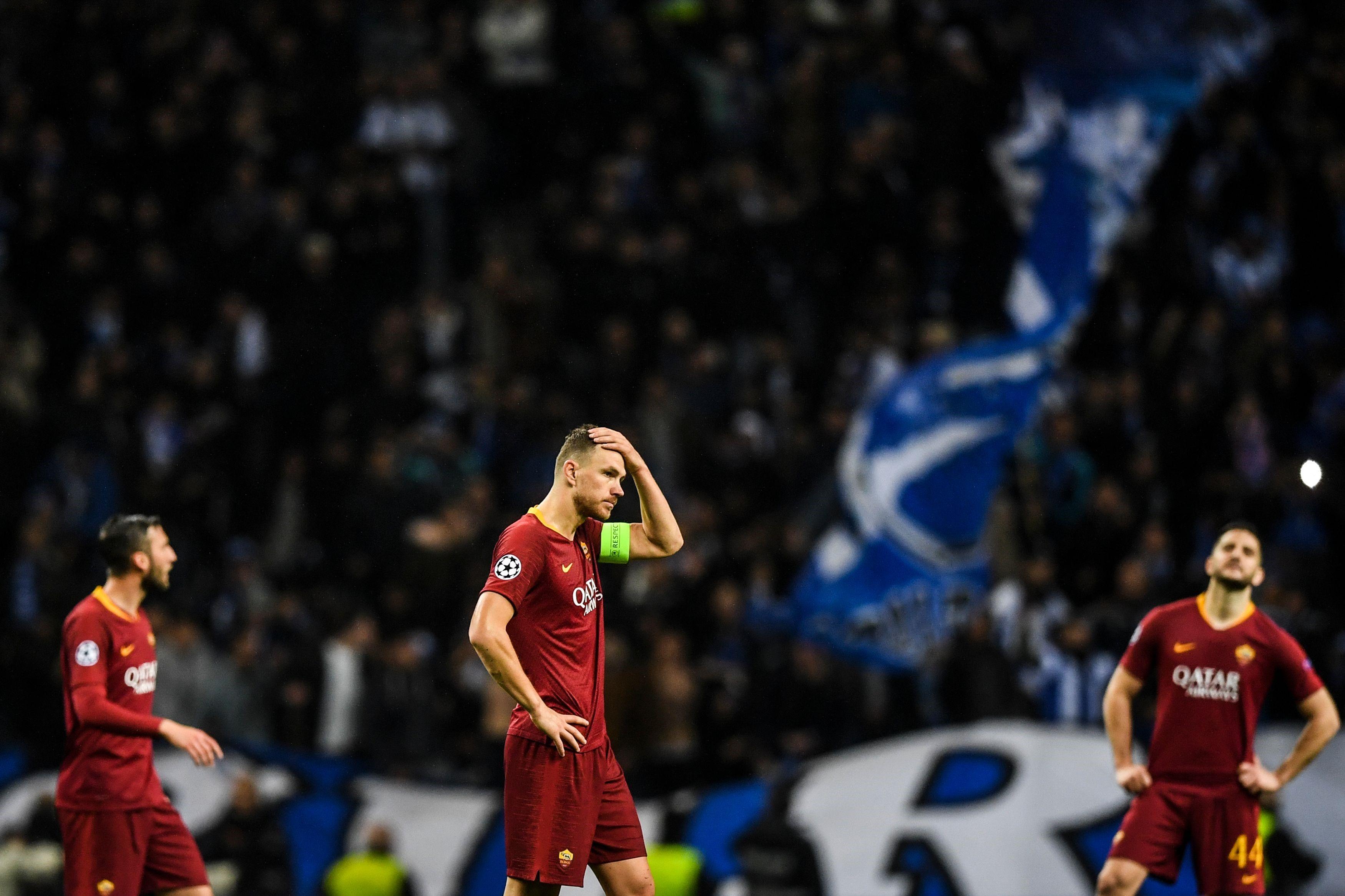 LIGUE DES CHAMPIONS UEFA 2018-2019//2020-2021 - Page 10 2538109