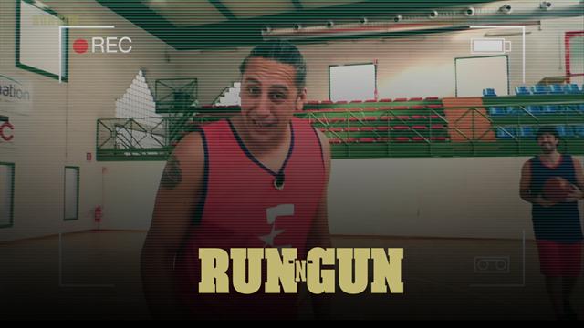 Run'n'Gun: Pick'n'Roll, tutti ne parlano e tutti lo usano: ma sapete come si gioca?