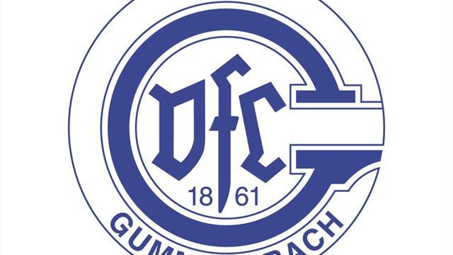 Gummersbach trennt sich von Trainer Bahtijarevic - Greve kommt