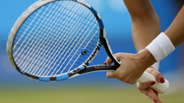 """""""Menschen die gleichen Chancen ermöglichen"""": WTA offen für Transgender-Spielerinnen"""