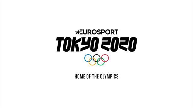 Tot ce trebuie să știi despre noile sporturi de la Jocurile Olimpice din 2020