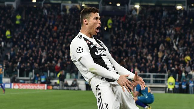 Capello names his three football geniuses, no room for Ronaldo