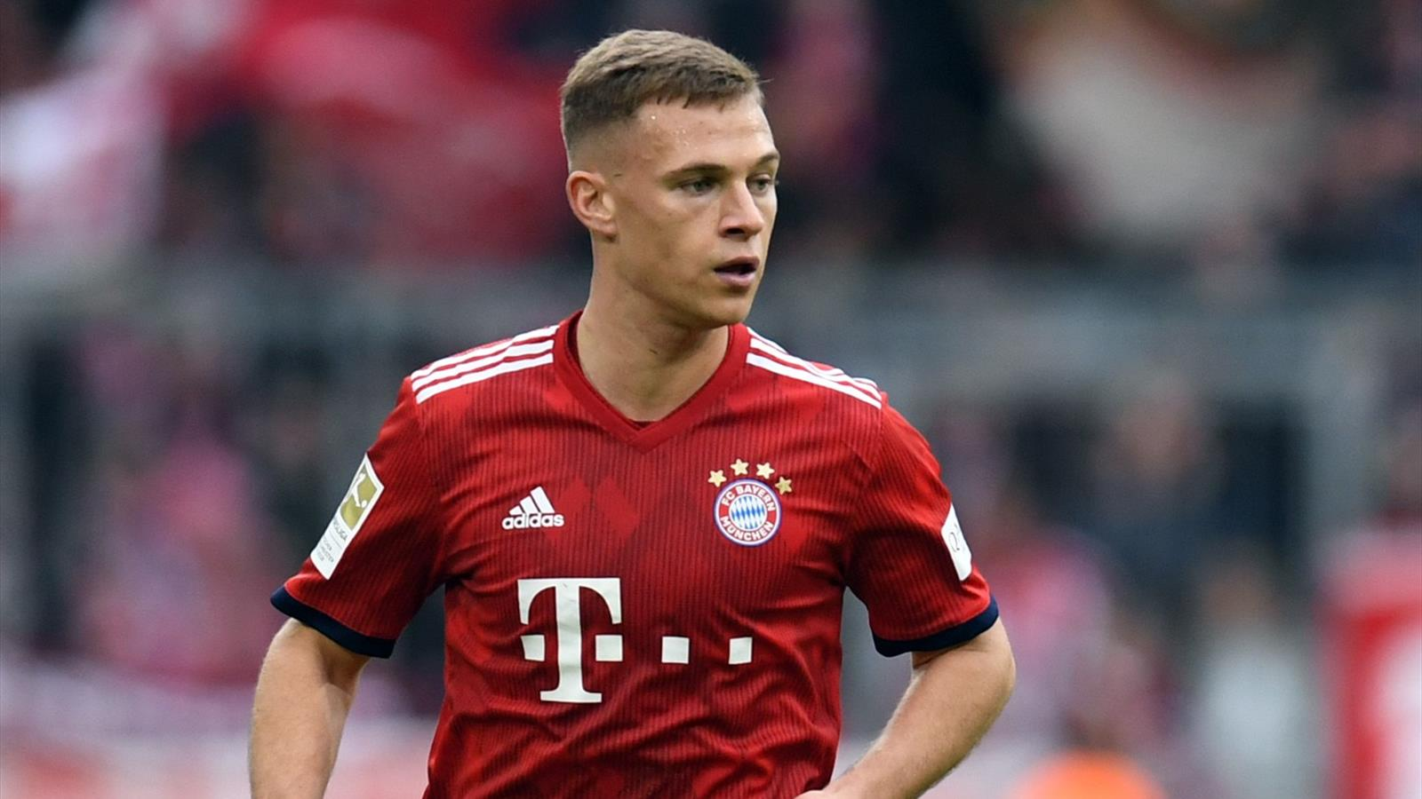 Transfers Bundesliga Aktuell
