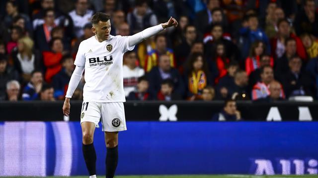 «Роналду – гей? Думаю, нет». Интервью Черышева о «Реале», сборной и Испании