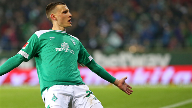Wer ersetzt die Bayern-Stars im DFB-Team? Acht Kandidaten für Löw