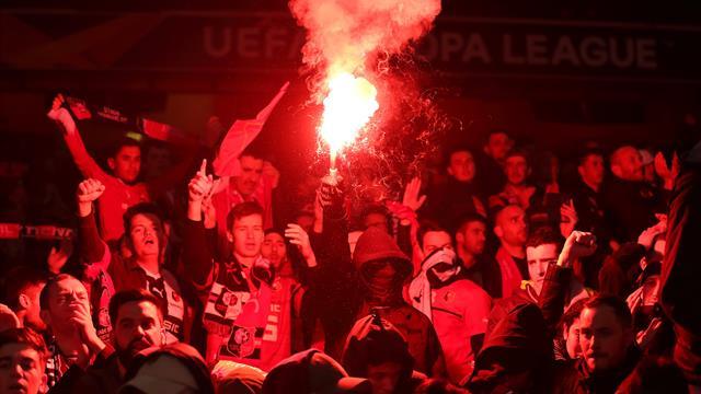 """Cette claque n'efface pas tout : Rennes et son """"vrai public"""" sortent bonifiés de cette aventure"""