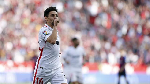 Isco, Koke and Saul out as Navas returns to experimental Spain squad