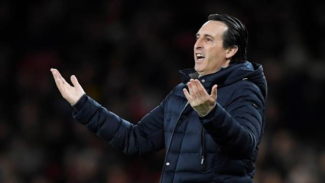 Arsenal draw Napoli in quarter-final, Chelsea to face Slavia Prague