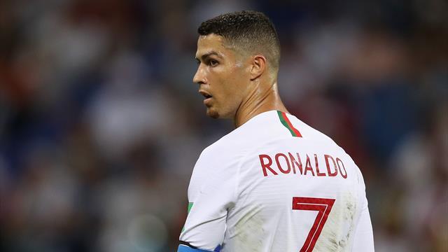 Le Portugal retrouve son patron