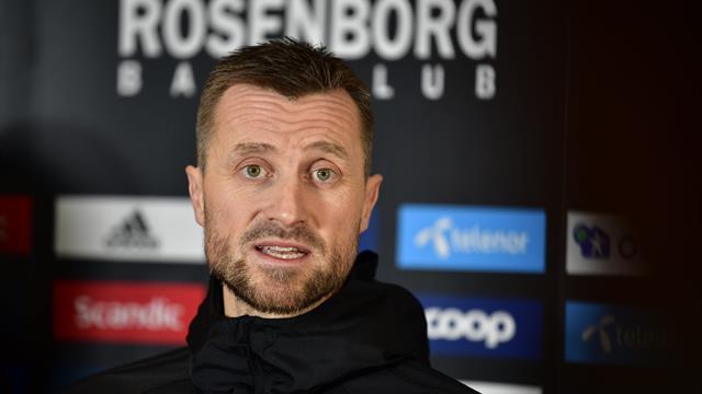 Tabelltipset: «Nye» Rosenborg vippes ned fra tronen