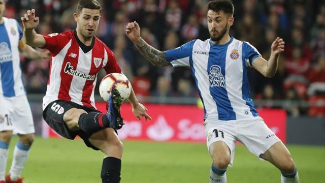 """Ferreyra: """"No pensamos en la eliminación del Sevilla"""""""