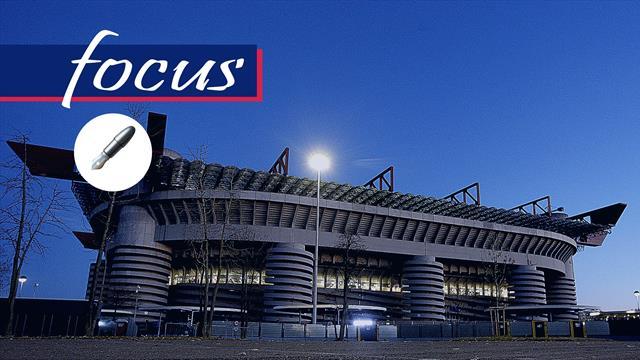 Facciamo i conti: Inter e Milan, San Siro o stadio nuovo? È soprattutto una questione economica