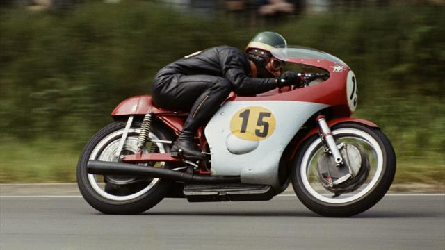 I 150 anni della motocicletta: una fabbrica di emozioni diventata mito grazie all'Italia