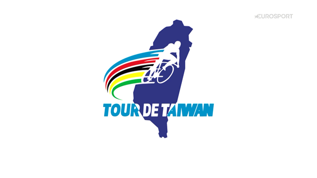 Everything you need to know about the Tour de Taiwan