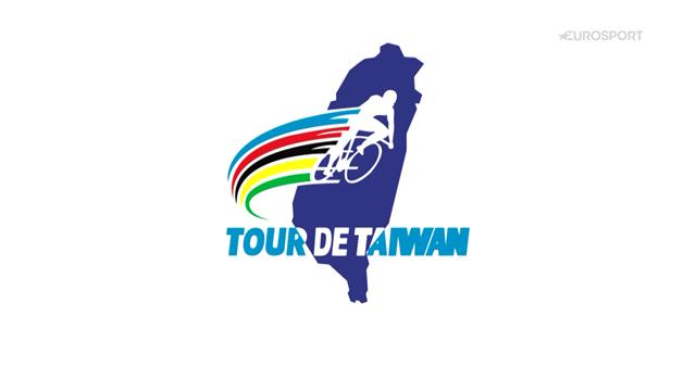 Llega el Tour de Taiwan, el escenario perfecto para cinco días de acción ciclista