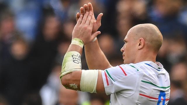 Highlights: Italia-Francia 14-25, la 22a sconfitta di fila per gli azzurri al Sei Nazioni