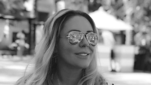 Умерла бывшая жена Алдонина и экс-девушка Фролова певица Юлия Началова