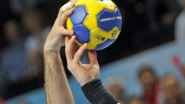 Handball: Aufsteiger Bergischer HC gewinnt in Göppingen