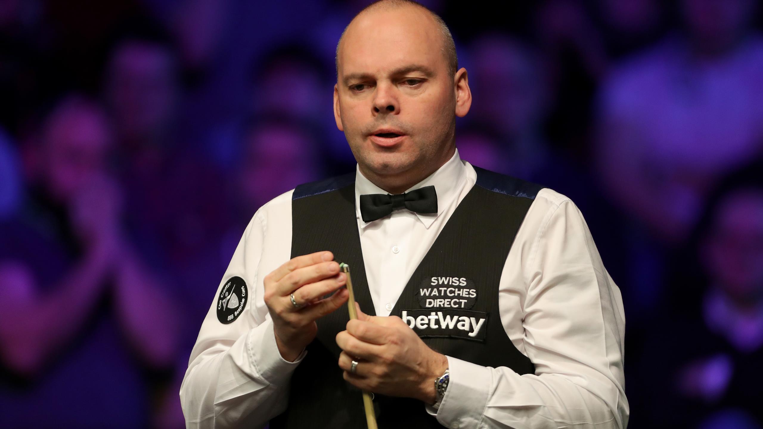Kutonen Snooker