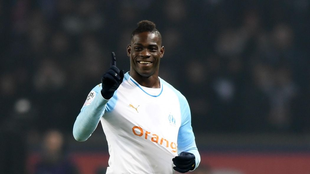 Image result for balotelli 2019