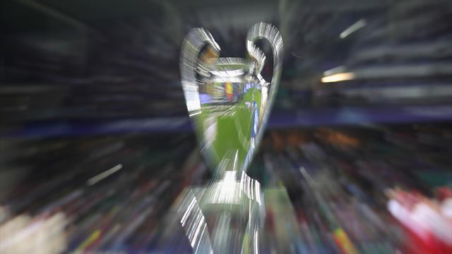 Le point sur les clubs qualifiés en Ligue des champions et en Ligue Europa 2019-2020