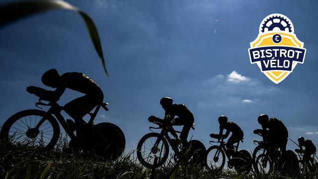 """Vasseur: """"L'arrivée de Total est une super nouvelle pour le cyclisme"""""""