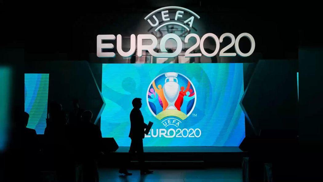Calendrier Portugal Euro 2020.Comment Se Qualifier Pour L Euro 2020 Mode D Emploi