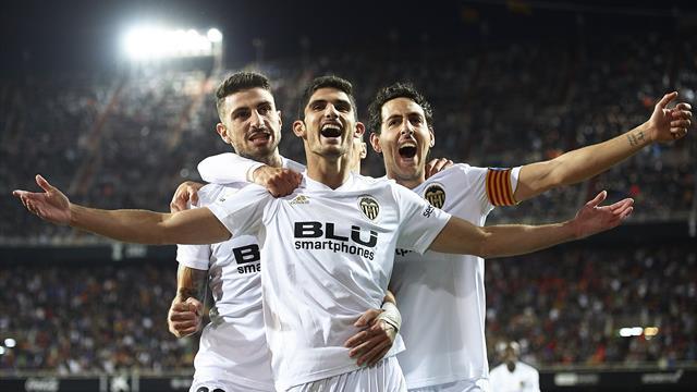 Valence, après l'incroyable revirement, le final heureux ?