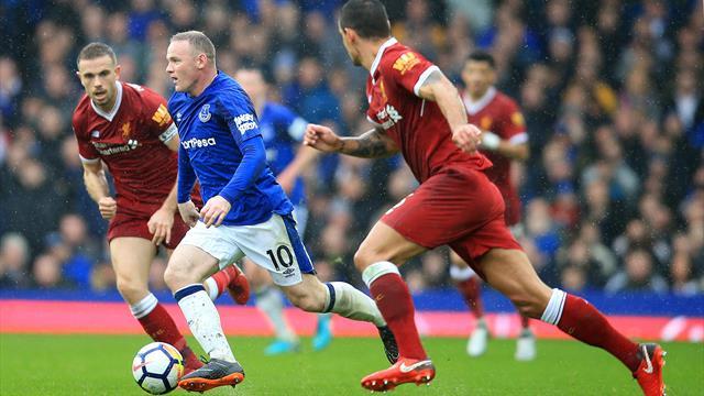 Liverpool – Everton și Wolves – Man United în turul 3 din Cupa Angliei. Programul complet