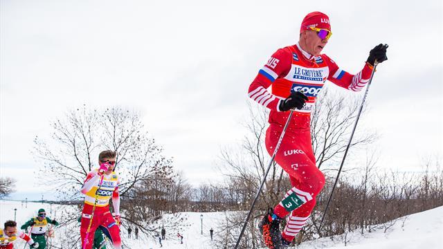 «Лыжи – не только вопрос того, кто быстрее на подъемах». FIS хочет больше гонок на простых трассах