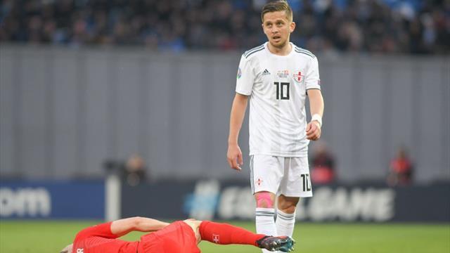«Фанаты пишут из Швейцарии, Англии, но я не сделал ничего особенного». Джано о спасении Шера