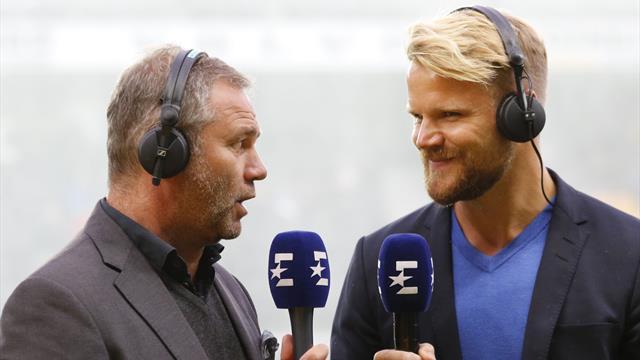 Her er TV-oversikten Eliteserien 2019