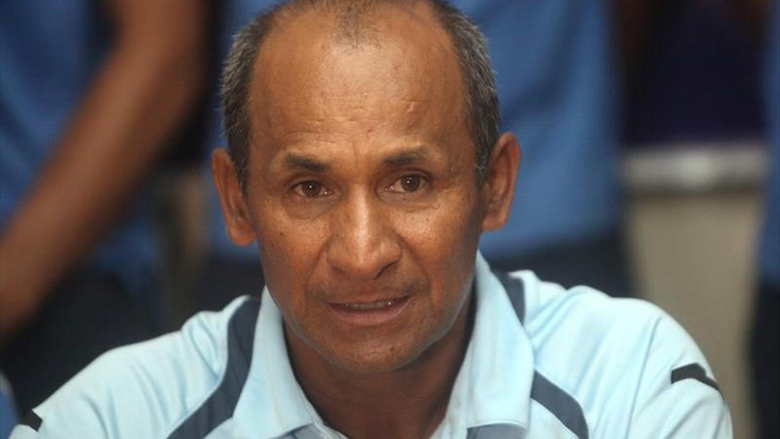 on sale 8c61c 76b41 Nicaragua busca su primer triunfo ante Guatemala en los últimos 10 años