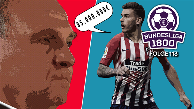 Bayern: Was der Hernández-Deal für Hummels und Boateng bedeutet