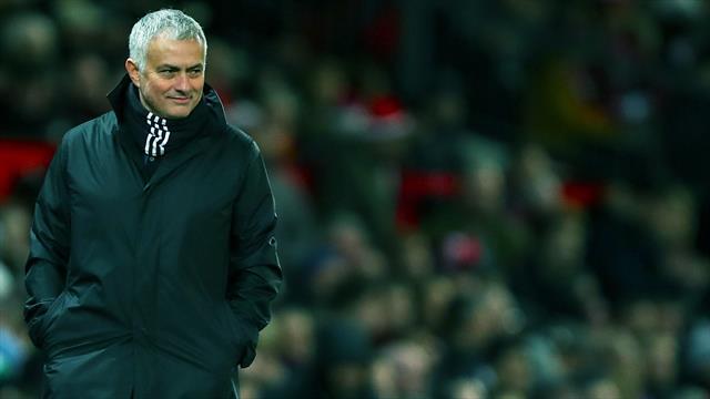 Transfer-Check: Mourinho zu Bayern? Das ist dran am wilden Gerücht