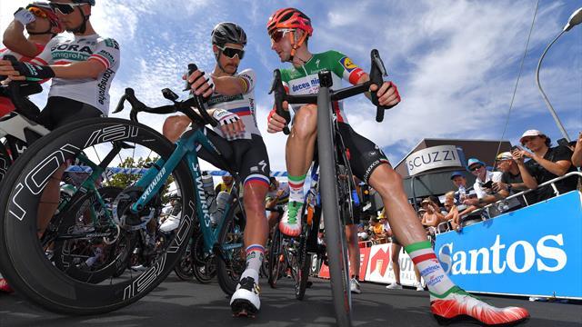 Calendario ciclista 2020: Las fechas de las carreras más importantes del año