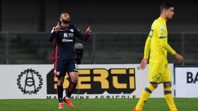 Milan, no di Nicolò Barella al Napoli: Il cagliaritano vuole i rossoneri