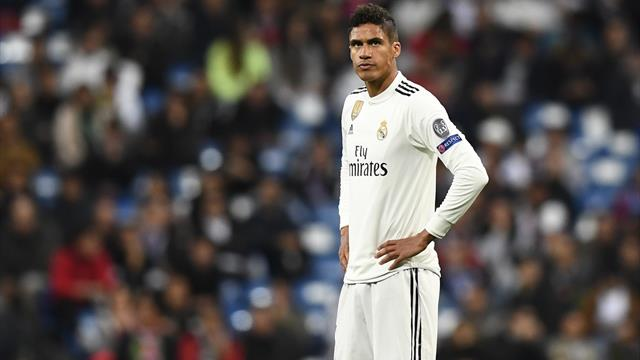 Varane, Pogba capitaine, 230 millions d'euros, Sancho : le plan de Manchester United pour cet été