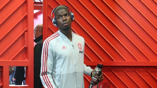 Pourquoi Manchester n'a pas intérêt à retenir Pogba : Hutteau décrypte