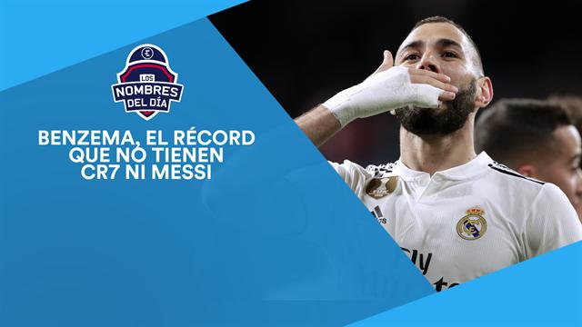 De Gea, Mata, Benzema, De Ligt y Zidane, los nombres del día