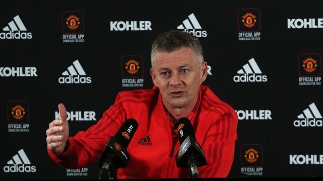 Les détails du contrat proposé par Manchester United pour Marcus Rashford — Prolongation