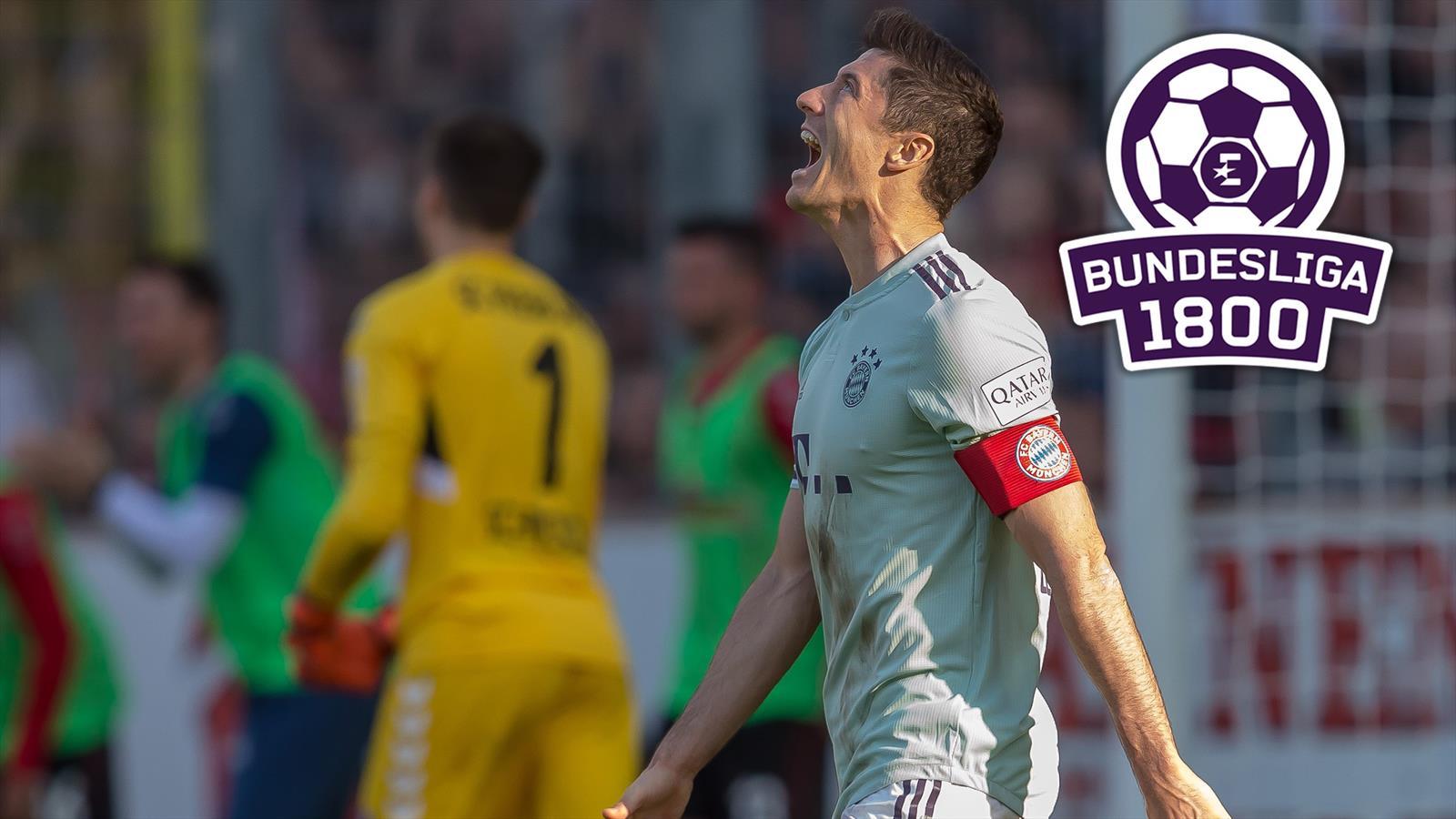 Welche Spiele überträgt Eurosport